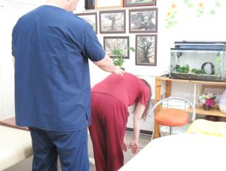 10万人以上の実績に基づく最適なオーダーメイド施術