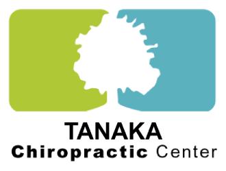 当院は、腰痛・肩こり・O脚の分野においては、専門院としてどこよりも信頼を得られる施術院を目指しています。